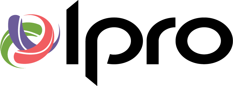 IPRO tech logo
